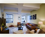 New York One Bedroom Lofts For Sale