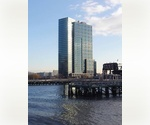 2br/2bath in LIC - PRIVATE WATERFRONT PARK!