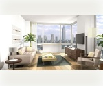 For Sale Midtown West Brand New 1 Bedroom/ 1Bath  Luxury Condomium for sale