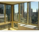 Midtown1 Bedroom 1 Bathroom Apartment for Rent, Full Service Luxury Hi-Rise