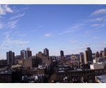 251 W 19th Street  -Where can u find a prime location Chelsea loft  - simply sundrenched!!!