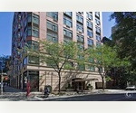 Upper Eastside 4 Bedroom/3.5 Baths/Washer Dryer, Full Service Luxury Building with Condo Quality Finishes