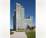 IN CONTRACT, 4330 Center Blvd, Long Island City, The View Condominium, Apartment 1008