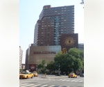 Greenwich Village Apartment Rental 2 Bedroom 2 Bath in Full Service Luxury Building