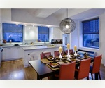 1153 SF INTERIOR + 720 SF EXTERIOR @ $1.35M at 99 John Street Deco Lofts