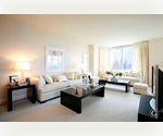 **NO FEE** FLEX3/2.5BATH **PENTHOUSE** for $7329 with TWO TERRACES AND AMAZING VIEWS