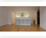 New Renovation Sunny South Facing, 2 Bedroom/ 2 Bathroom Condominium for Sale