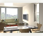 *E.58 2 Br.in full service lux.bldg live in style*don't miss this one**Pool &  Gym**