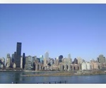 MAGNIFICENT WATER AND NEW YORK CITY VIEW  THREE BEDROOM THREE BATHROOM OUT DOOR SPACE LONG ISLAND CITY BRAND NEW  CONDOMINIUM