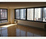 MURRAY HILL'S PREMIER LUXURY RENTAL BUILDING WITH 1400 SQ. FT. CONVERTIBLE 3 BEDROOM, WITH CITY VIEWS, HIGH END RENOVATION