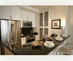 LUXURIOUS 2BED/2BATH RENTAL IN FASHION DISTRICT *NO FEE*