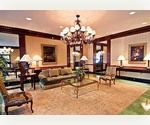PRIME UPPER EAST, LUXURY CONV 3 $4,895 l,Garden, gracious floor plan