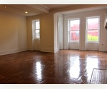 SPRAWLING CARNEGIE HILL 2 BED, 2 BATH PLUS HOME OFFICE! NO FEE!