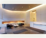 Condo Sale MIDTOWN WEST!! West 46th Street -Gorgeous 3 Bedroom Home   Extreme Luxury High Rise  Top of the Line High End Finishes-Over 2324Sq Ft