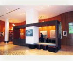 NO FEE! NEW LUXURY DEVELOPOMENT! Midtown West, Free gym