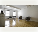 PARK AVE PRE-WAR CONDO RENTAL 2BEDS 2 BATHS