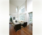 Luxury Manhattan Apartment for Rent Three Bedroom with 3 Baths