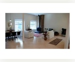 NYC Rarely Available Tribeca Penthouse Two Bedroom Loft For Sale - Mint Condition - Prime Location