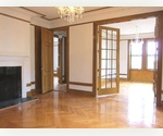 PRISTINE PRE-WAR PENTHOUSE WITH RIVER VIEWS! NO FEE !