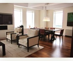 TRIPLE THREAT! TREAT YOURSELF TO THIS XXXMINT SOHO LOFT WITH 3 EXPOSURES!