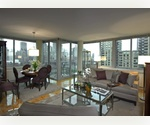 SPECTACULAR HIGH FLOOR CONV/ 3 BR, 2 BA NR LINCOLN CENTER! OWN W/D!