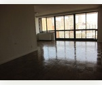 SPARKLING UES CONV/ 3 BR, 2 BA IN FSB! W/D! PS 59! NO FEE!