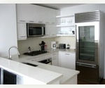 New Building, Highend Finishes,  2 Bedroom 2 Bathroom with Spectacular Views, Full Service Luxury Building