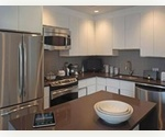 NEW LINCOLN CENTER LUXURY RENTAL 1BED 