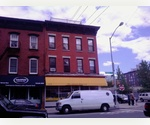 2 Bedroom Available on Vernon Blvd, Long Island CIty!