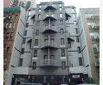 UPPER EASTSIDE - AMAZING 1BDR WITH BALCONY AND A WIC