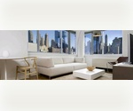 Luxury One Bedroom Under $3,542-, No Fee And Waived Deposit upon credit approval, Midtown West Neighborhood