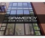 GRAMERCY 145 - SOLD OUT