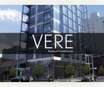 The Vere Condominium / Sales Office