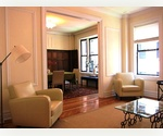 SPARKLING PRE-WAR UWS CONDO GEM WITH WASHER/DRYER! 