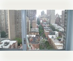 LARGE TWO BED/TWO AND HALF BATH IN UPPER EAST SIDE FOR RENT