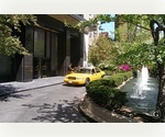 LARGE UPPER EAST SIDE 3BED/2BATH LUXURY RENTAL *$8,295* NO FEE* ROOFTOP SWIMMING POOL*