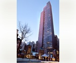 MADISON SQUARE PARK LUXURY CONV. 3 & 2.5 BATH CONDO FOR RENT ** FABULOUS VIEWS** FURNISHED